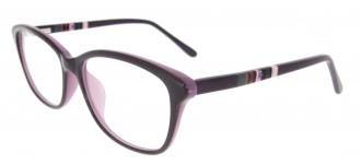 Gleitsichtbrille Jonna C4