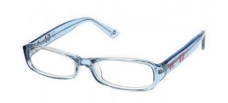 Kinderbrille A8001-C3