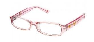 Brille A8001-C7