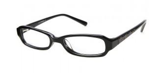Kinderbrille A8002-C1