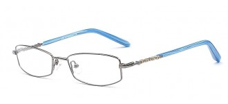Brille ALM6576-C5