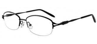 Gleitsichtbrille AS10832-C1