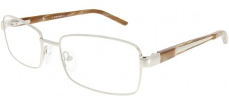 Gleitsichtbrille Daigo C8