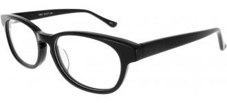 Gleitsichtbrille Palas C18