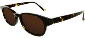 Sonnenbrille Palas C9