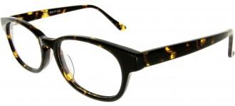 Arbeitsplatzbrille Palas C9