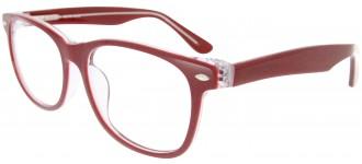 Arbeitsplatzbrille Benul C24