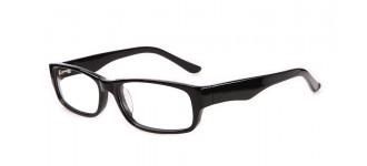 Gleitsichtbrille B1112-C1