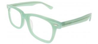 Arbeitsplatzbrille Magno C0