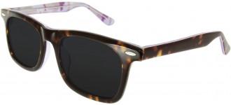 Sonnenbrille Magno C189