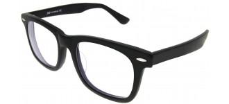 Arbeitsplatzbrille Magno C1