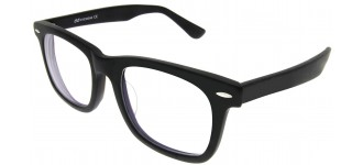 Brille Magno C1