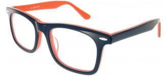 Gleitsichtbrille Magno C39