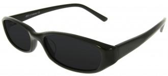 Sonnenbrille B691-C1