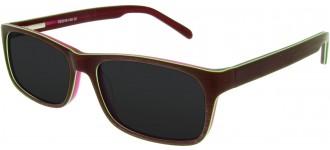 Sonnenbrille Balto C02
