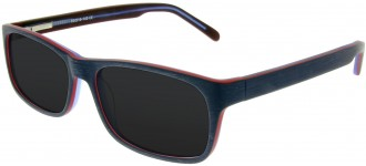 Sonnenbrille Balto C23