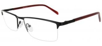 Gleitsichtbrille Bhyma C12