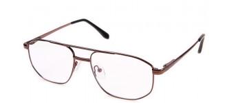 Gleitsichtbrille Atipas C9