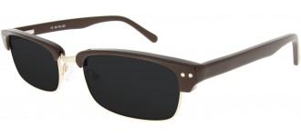 Sonnenbrille Graci C89