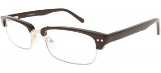 Gleitsichtbrille Graci C89
