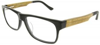 Gleitsichtbrille Sesao C10