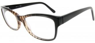 Brille Bovon C9