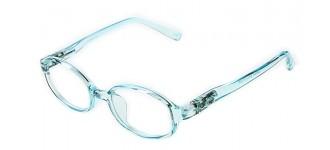 Kinderbrille ET2862A-C0