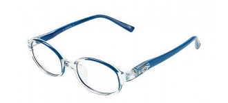 Kinderbrille ET2862A-C34