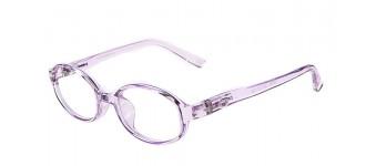 Kinderbrille ET2862A-C6