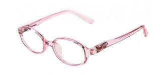 Kinderbrille ET2862A-C7