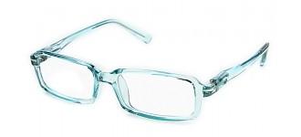 Kinderbrille ET2871-C0