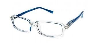 Kinderbrille ET2871A-C34