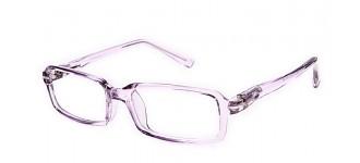 Kinderbrille ET2871A-C6