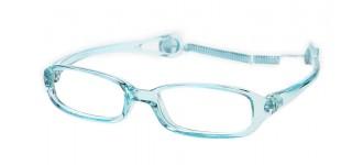 Kinderbrille ET2886-C0