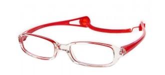 Kinderbrille ET2886-C42