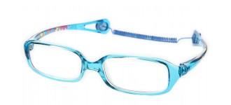 Kinderbrille ET2889-C3