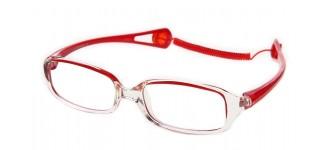 Kinderbrille ET2889-C42
