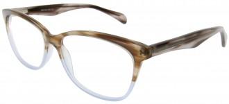 Gleitsichtbrille Fabea C39