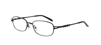 Gleitsichtbrille A10833-C0