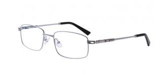 Gleitsichtbrille Nuis C4