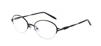 Gleitsichtbrille AS10831-C1