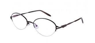 Gleitsichtbrille AS10831-C5