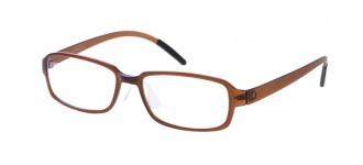 Gleitsichtbrille MJ0205-C91