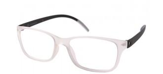 Gleitsichtbrille MJ0210-C415