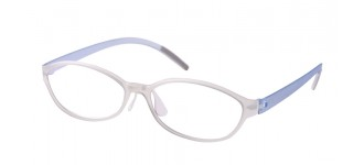 Gleitsichtbrille MJ0208-C413