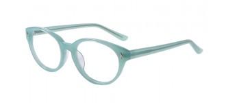 Gleitsichtbrille P20893-C0