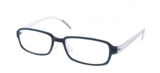 Gleitsichtbrille MJ0205-C314