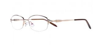 Arbeitsplatzbrille AS10832-C8