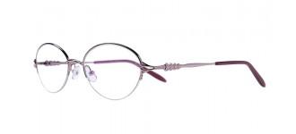 Arbeitsplatzbrille AS10831-C7