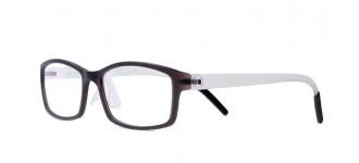 Arbeitsplatzbrille MJ0211-C14